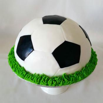 3d cake images