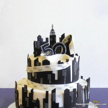 100 50th Birthday Cakes Men Men U0027s Birthday Cakes Cakes