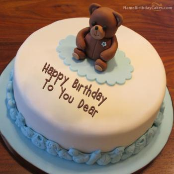 best birthday cakes for kids