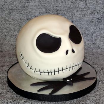 best halloween cakes