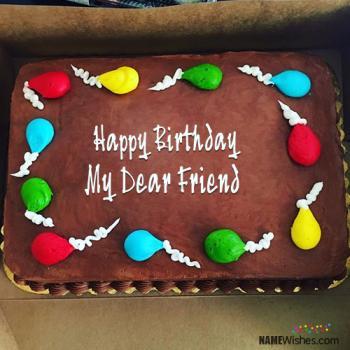Pleasing Birthday Cakes For Boys Unique Boys Cakes Ideas Designs Funny Birthday Cards Online Inifodamsfinfo