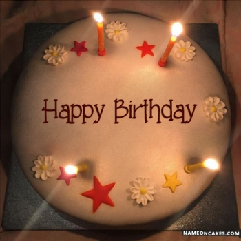 View HD Birthday Cake Images Download
