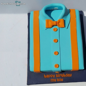birthday cake images for men