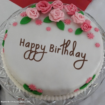 view hd birthday cake images hd - Birthday Cake Designs Ideas