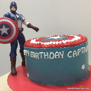 Birthday Cakes for Boys Unique Boys Cakes Ideas Designs