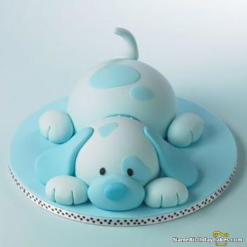 cartoon cake pictures