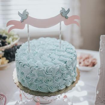 cinderella cake for girls