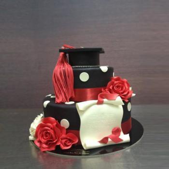 Graduation Cakes Unique Graduation Cake For Boys Girls
