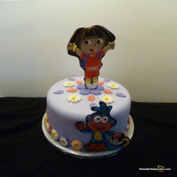 dora games for girls