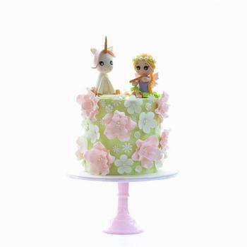fairy cake images