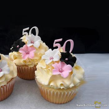 50th Birthday Cakes For Men And Women Ideas Amp Designs