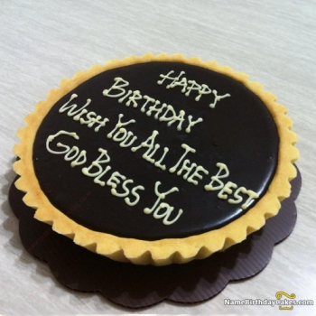 Prime Latest Happy Birthday Cakes For Men Funny Birthday Cards Online Hendilapandamsfinfo