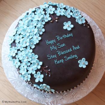 happy birthday to you cakes