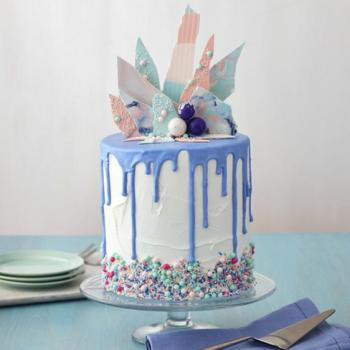 Best Ice Cream Birthday Cake Find Lip Smacking Ideas