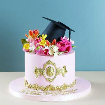 images cake for graduation