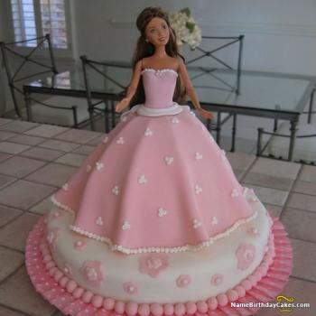images cake of barbie