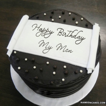 images of birthday cakes for boy