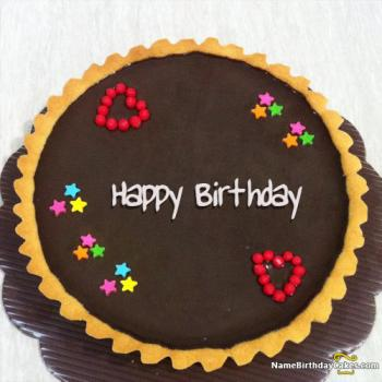 images of birthday cakes