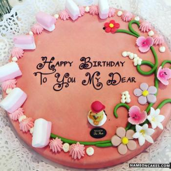 images of cakes for boys