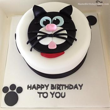 kids cake design