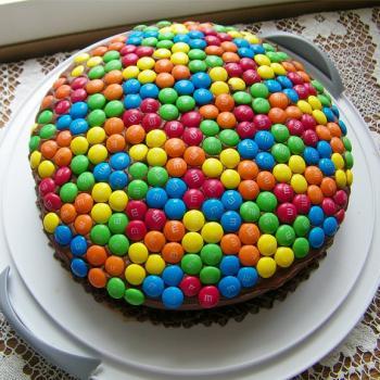 kids cake images