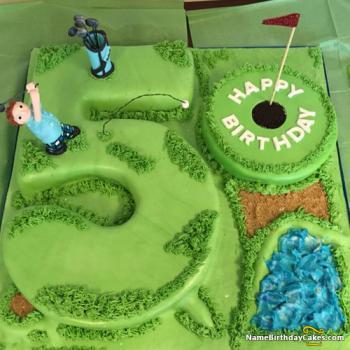mens 50th birthday cakes