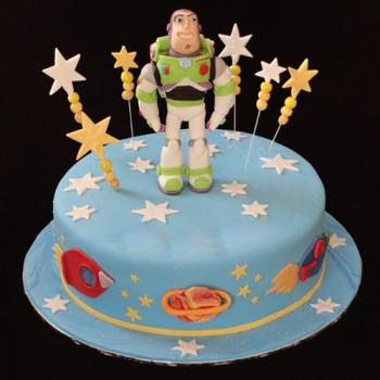 toy story cake toppers