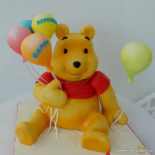 Baby Boy Birthday Cake Download Share