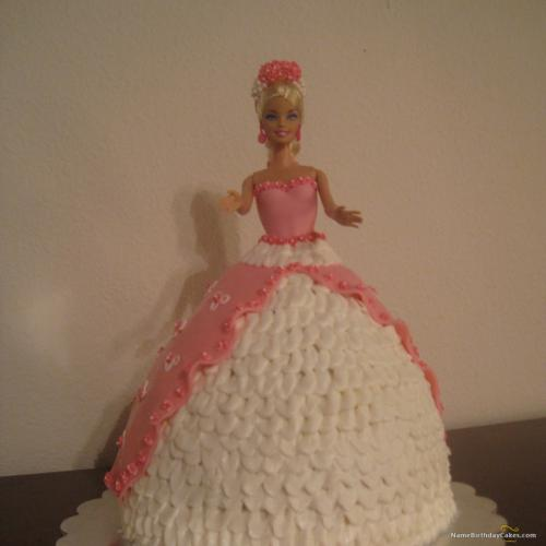 Barbie Doll Cake Download Amp Share