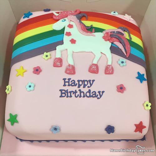 Marvelous Birthday Cake For Kid Girl Download Share Birthday Cards Printable Benkemecafe Filternl