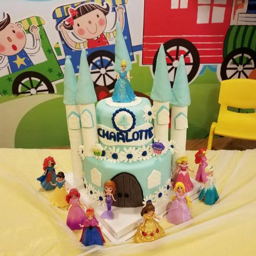 Birthday Cake For Kids Download Share