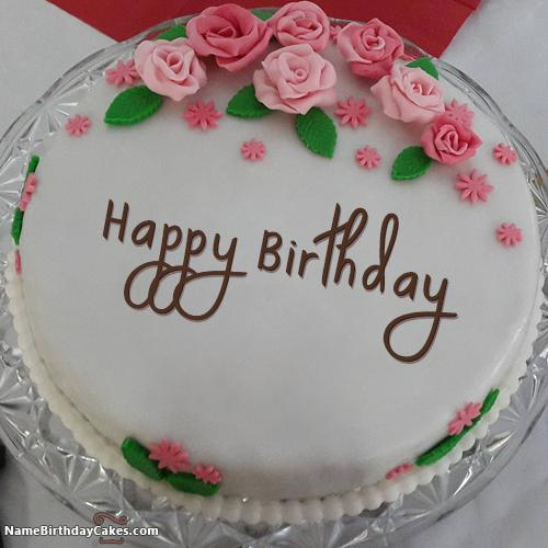 birthday cake images hd birthday cake images hd amp 1762
