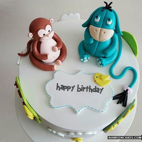 Birthday Cake Kids Download Share