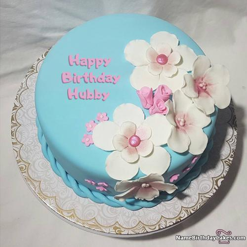 Cake Designs For Husband Birthday Download Share