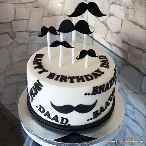 Super Cake For Dad Birthday Download Share Funny Birthday Cards Online Elaedamsfinfo