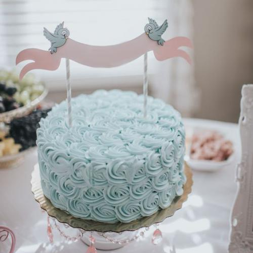 Cinderella Cake For Girls Download Share