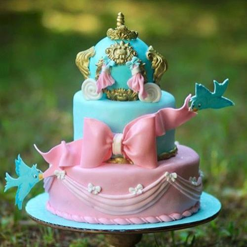 & Cinderella Princess Cake - Download u0026 Share
