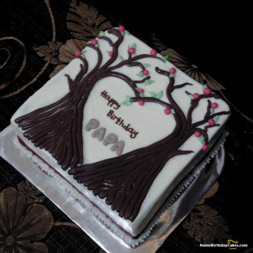 Dad Cakes For Birthday Download Share