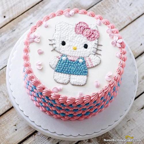Dora Cake Game