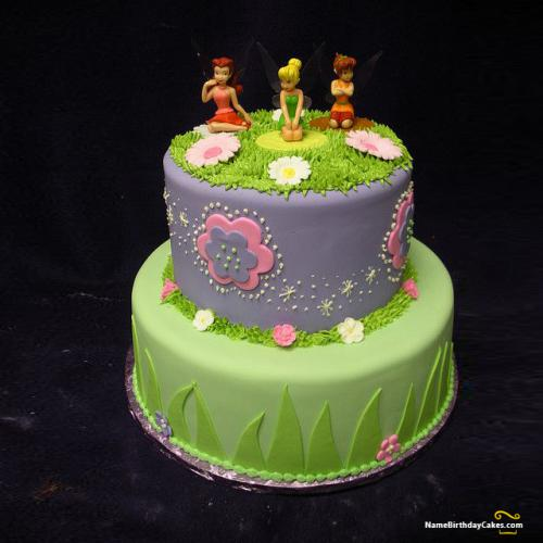Fairy Cake Recipe Download Share