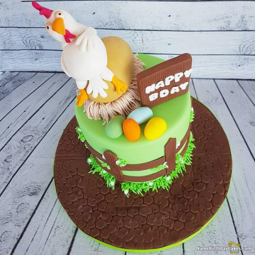 Funny Birthday Cakes For Men Download Share