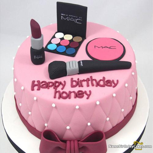 Girlfriend Birthday Cake Ideas Download Share