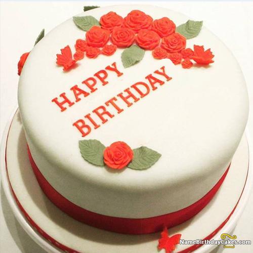 Girlfriend Birthday Wishes Download Share