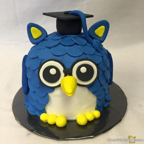 Graduation Cakes Pictures Download Share
