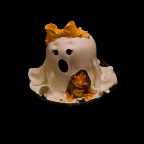 Superb Halloween Themed Birthday Cakes Download Share Funny Birthday Cards Online Fluifree Goldxyz