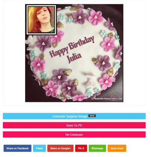 4 Best Birthday Ideas Make Your Greetings Special