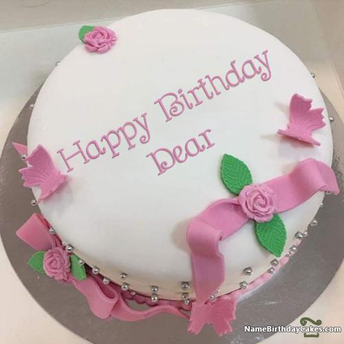 happy birthday greetings to share on facebook