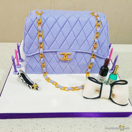 Pleasing Happy Birthday Sister Cake Ideas Download Share Funny Birthday Cards Online Ioscodamsfinfo