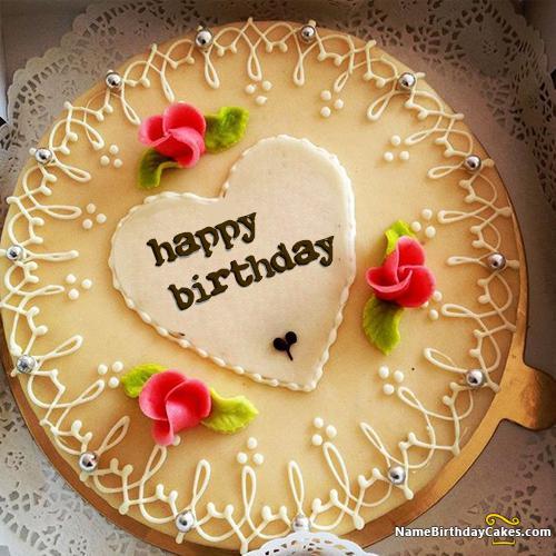 Swell Happy Birthday To My Girlfriend Download Share Funny Birthday Cards Online Elaedamsfinfo