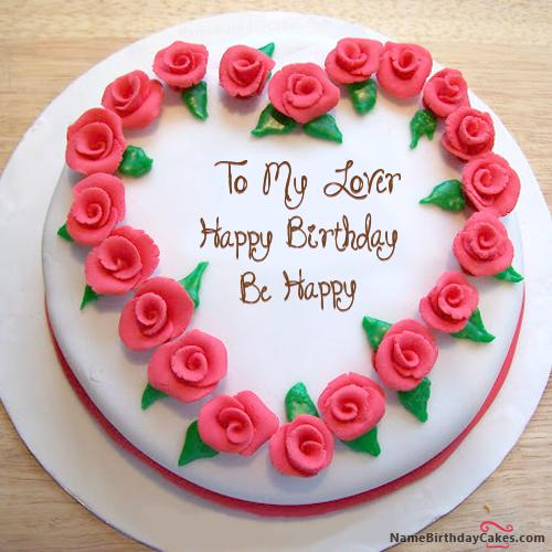 Happy birthday wishes for lover download share m4hsunfo